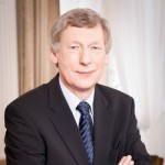 Professor, Marek Ratajczak — Secretary of State in the Ministry of Science and Higher Education