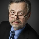 Prof. Jerzy Kątcki — Deputy Director of the National Centre for Research and Development
