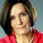 Ewa Grenda — Dyrektor Generalna Roche Polska