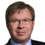 Maciej Adamkiewicz — Prezes Zarządu firmy Adamed