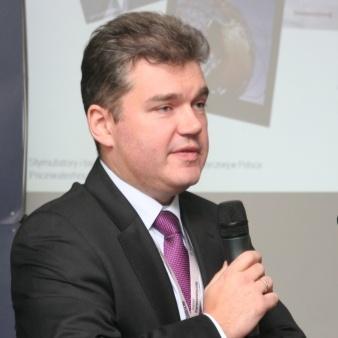 Mariusz Ignatowicz_Snapseed