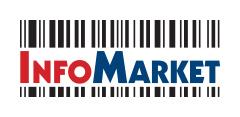 logo_infomarket