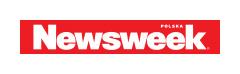 logo_newsweek