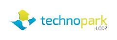 logo_technopark