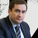 Igor Radziewicz-Winnicki — Podsekretarz Stanu, Ministerstwo Zdrowia